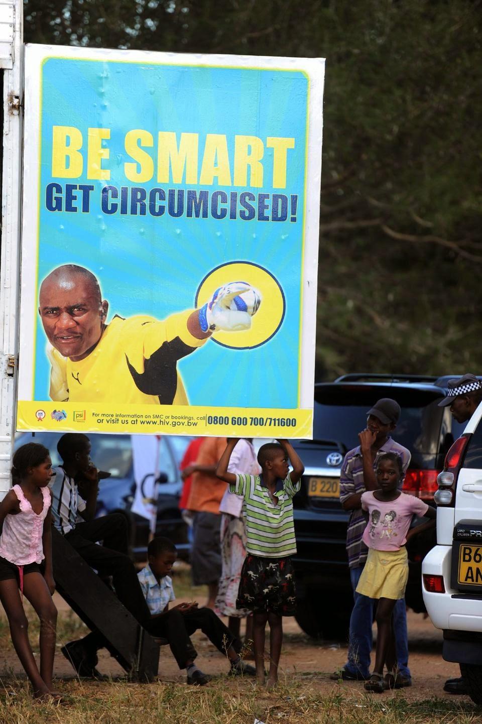 Joseph4Gi Africa Creating Circumcision -4341