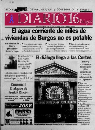 https://issuu.com/sanpedro/docs/diario16burgos2399