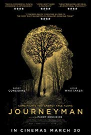 Watch Journeyman Online Free 2017 Putlocker
