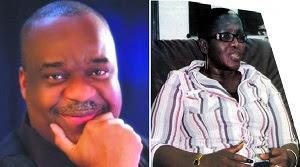 connie madubuko is dead cardiac arrest
