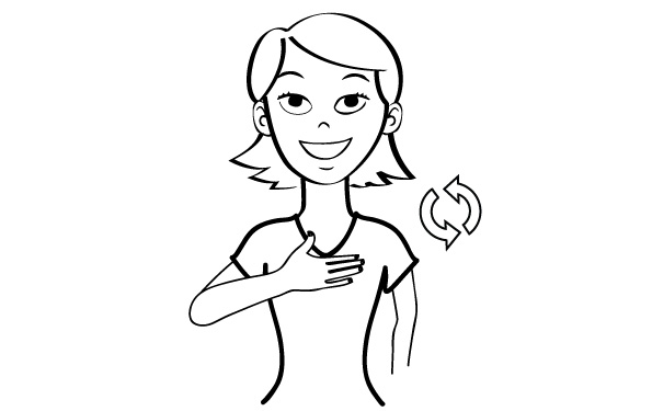 Requests for new languages/Wikipedia American Sign Language 2