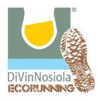 divinnosiola-ecorunning