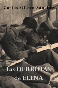 http://lasderrotasdeelena.com/