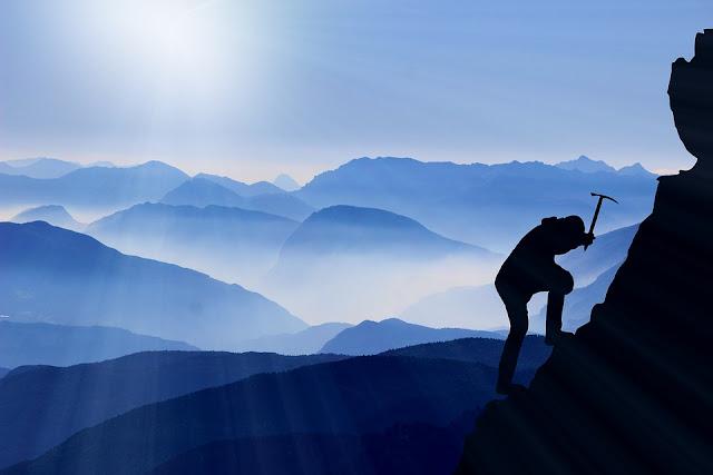 5 Lessons Successful Entrepreneurs/Successful People