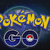 Pokémon GO v0.29.2 Apk For Android