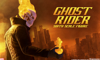 Download Ghost Rider ISO/CSO Save Data PSP PPSSPP Ukuran Kecil