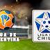 PES 2017 – La Liga de Argentina y de Chile vuelven parcialmente licenciadas