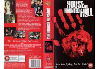 House on Haunted Hill - [BRRip]