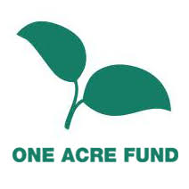 New Job Vacancies at One Acre Fund