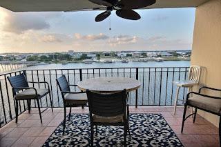 Wind Drift Resort Condominium For Sale, Orange Beach AL