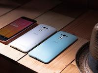 Kualitas Luar Biasa, Daftar Rekomendasi Smartphone Harga Sejutaan