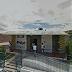 Altino Ventura fecha unidade em Arcoverde