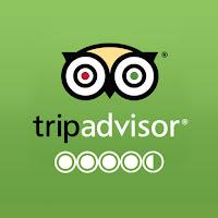 https://www.tripadvisor.es/Restaurant_Review-g1728842-d8488512-Reviews-Restaurante_La_Tienda-Tijola_Province_of_Almeria_Andalucia.html