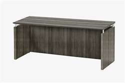Select An Office Credenza