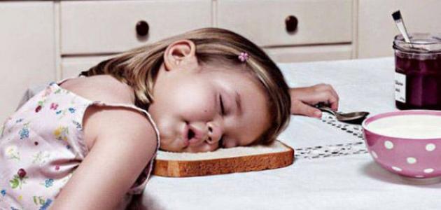 5 خطوات للتعرف على شخصيتك عن طريقة نومك