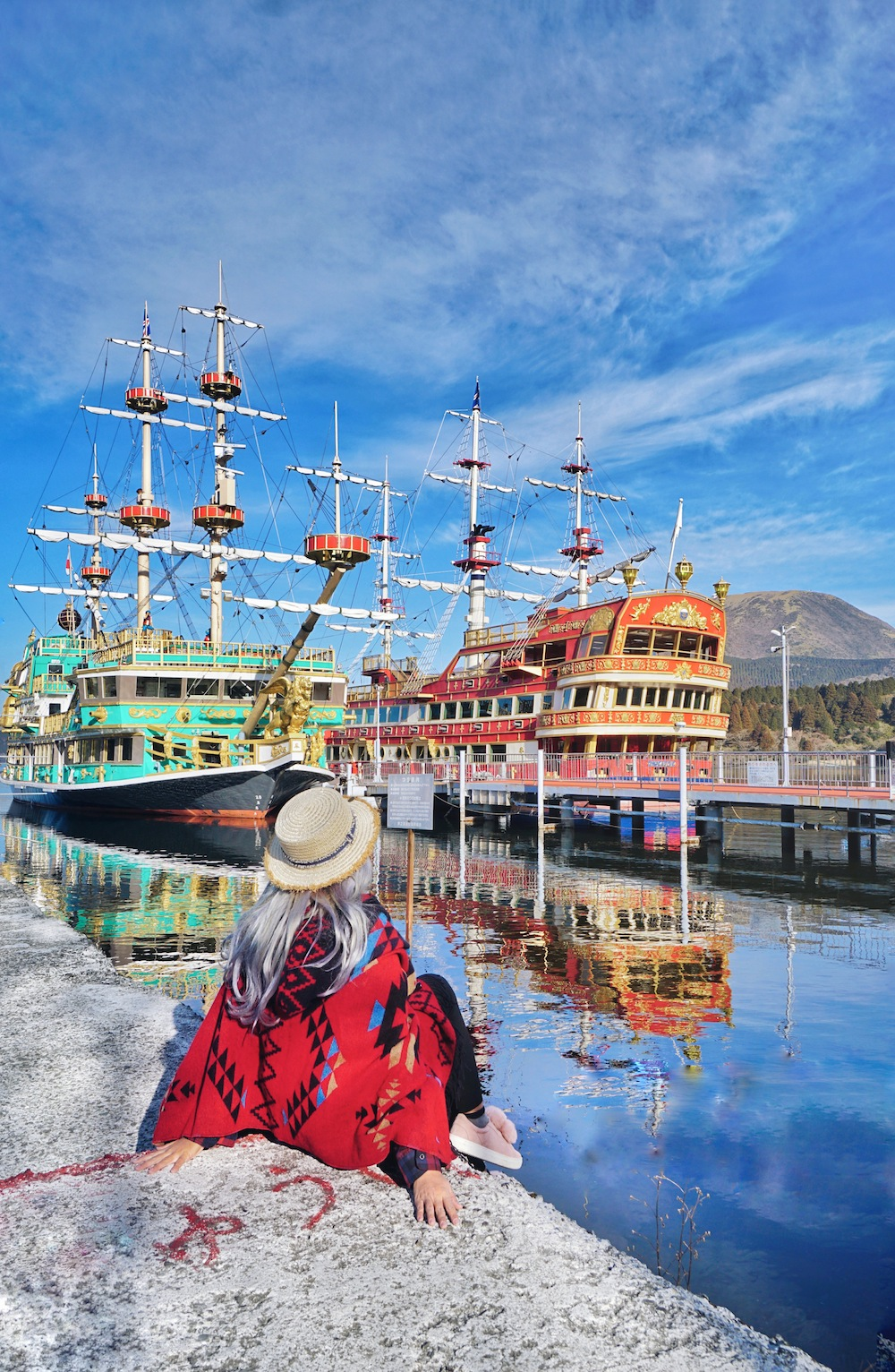 """<a href=""""http://mataram.info/things-to-do-in-bali/visitindonesia-banda-marine-life-the-paradise-of-diving-topographic-point-inward-fundamental-maluku/"""">Indonesia</a>best destinations : Reasons Why Y'all Should Set Hakone On Your Japan Bucket List"""