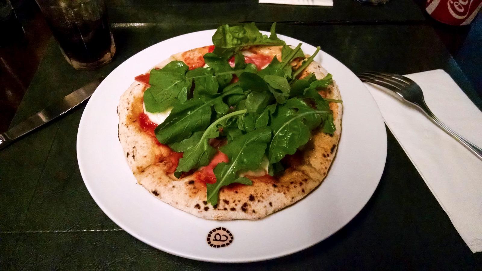 lugares para ir em sp,onde comer em sp,onde comer em sao paulo, pizza em sp, pizza na augusta, pizzaria na augusta,pizzaria em sp