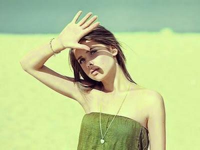 chống nắng, nắng, mặt trời, nắng nóng, sa mạc, chắn nắng, che nắng, áo chống nắng, đi dưới trời nắng