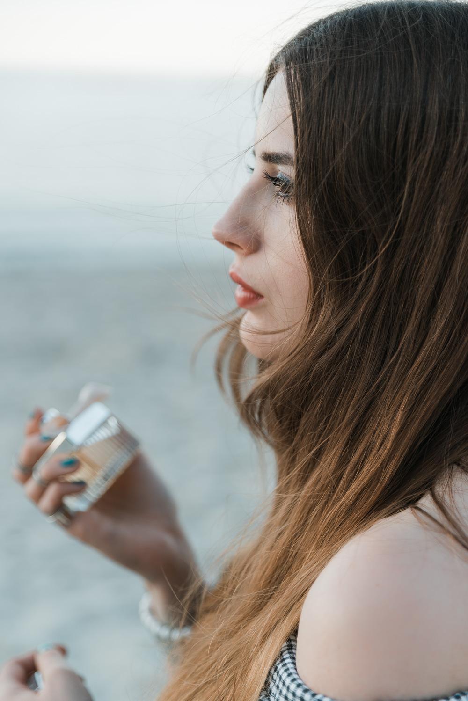 chloe-eau-de-parfum-redzilla-andysparkles-lieblingsduft-finden