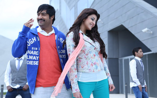 Baadshah new hd stills huge gallery