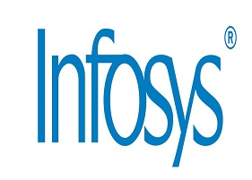 Infosys PHP Technical Interview Questions And Answers