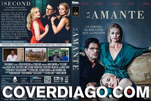 The Second - La Amante