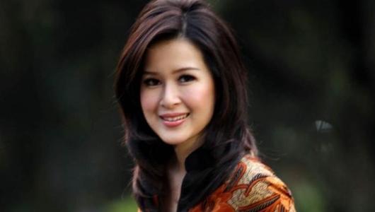 Prabowo Klaim Caleg Perempuan Gerindra Terbanyak, PSI Bantah dengan Data KPU