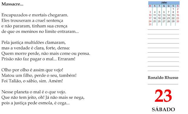 Sonetos Decassílabos - Página 13 23jul16