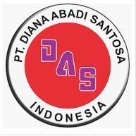 URGENT Dibutuhkan Segera Karyawan dan Karyawati di PT. Diana Abadi Santosa (DAS) April 2019