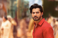 Kalank Movie Picture 11
