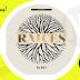 Blest estrena y por partida doble con su nuevo álbum «Raíces»  y su versión en inglés «Roots»: