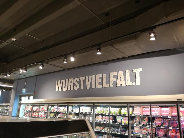 supermercato-germania