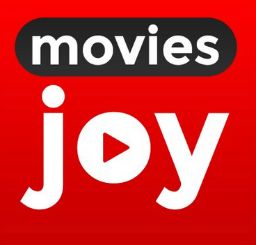 MoviesJoy Apk App for Android, Amazon Fire Devices - New Kodi Addons