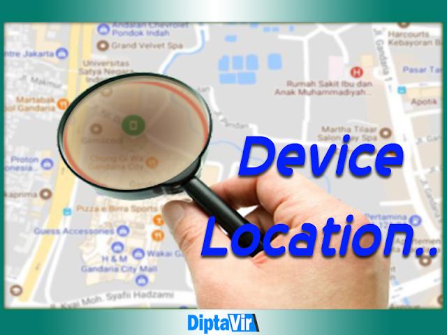 Cara-Melacak-Handphone-Yang-Hilang-Melalui-GPS-Atau-Satelit