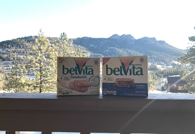belVita breakfast biscuits,  belVita breakfast, belVita breakfast sandwich yogurt