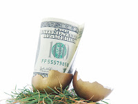 Deposito Perbankan