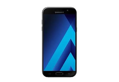 Samsung Galaxy A7 USB Télécharger Pilote Gratuit