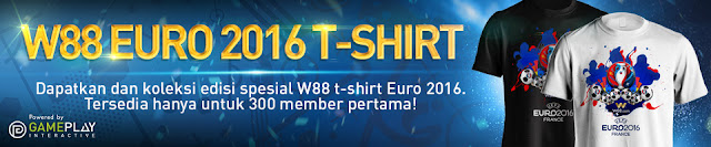 dapatkan-t-shirt-euro-2016-dari-w88