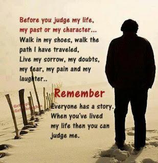 Sad Friendship Day Quotes