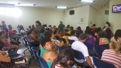 hospital-maranhao-DIEGO-EMIR-ESTADao-620