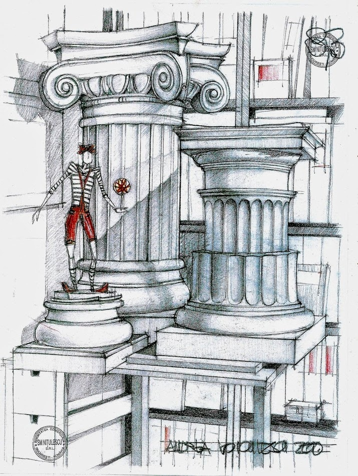 10-Capital-Elements-2-Andrea-Voiculescu-Drawings-of-Historic-Architecture-www-designstack-co