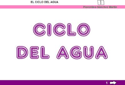 http://www.ceiploreto.es/sugerencias/cplosangeles.juntaextremadura.net/web/curso_3/sociales_3/agua_ciclo_3/agua_ciclo_3.html