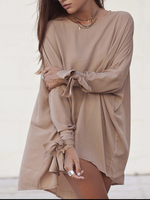 www.shein.com/Camel-Long-Sleeve-Loose-Dress-p-234362-cat-1727.html?aff_id=2525