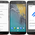 Resurrection Remix Android 9.0 Pie Para  Moto G5 Plus e Moto G5S Plus