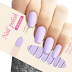 Free Nail Strip Set