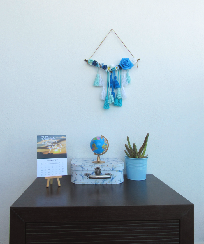 free printable calendar, photography, sunrise, motivation, monday motivation, hand lettered quotes