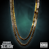 2 Chainz - Based on a T.R.U. Story (Clean Album) [MP3 - 320KBPS]
