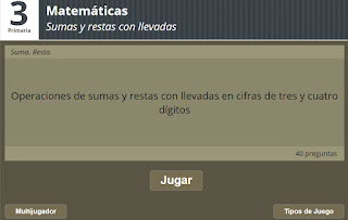 http://capitaneducacion.blogspot.com.es/2017/10/3-primaria-mates-restas-con-llevada_19.html