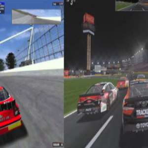Download NASCAR Heat Evolution setup for windows 7