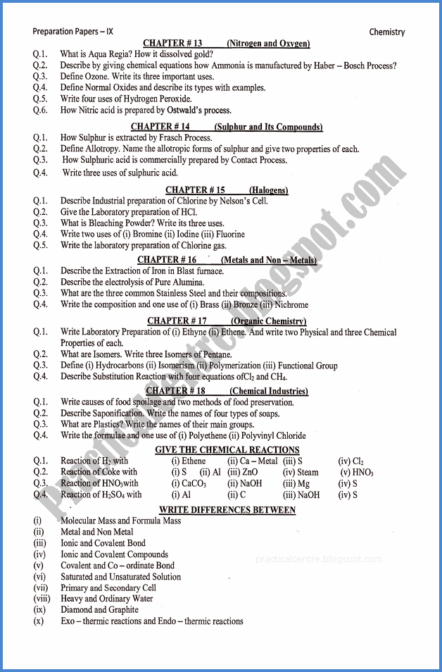 chemistry-ix-adamjee-coaching-guess-paper-2019-science-group